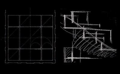 Metodo dell'architettura antica e dell'architettura moderna